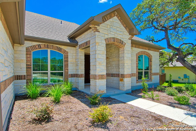 Off Market | 10138 DESCENT  Boerne, TX 78006 2