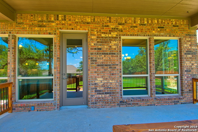 Price Change | 10138 DESCENT  Boerne, TX 78006 20