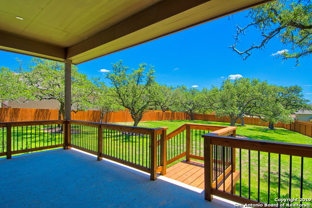 Active | 10138 DESCENT  Boerne, TX 78006 21
