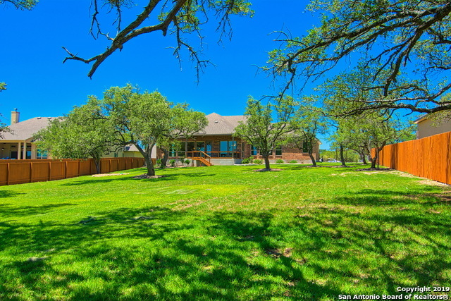 Off Market | 10138 DESCENT  Boerne, TX 78006 23