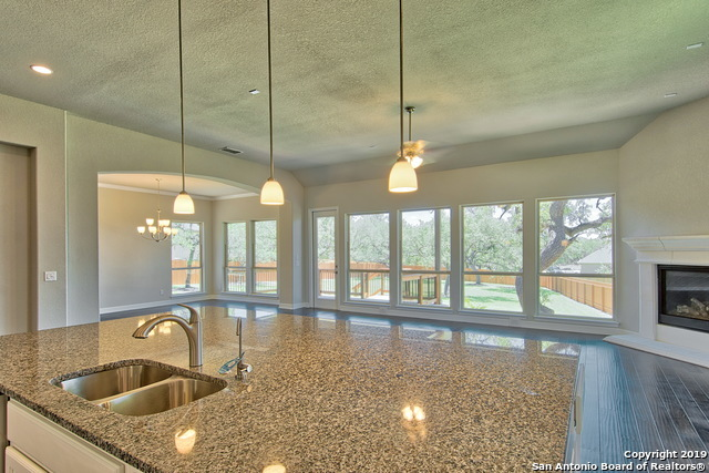 Off Market | 10138 DESCENT  Boerne, TX 78006 7