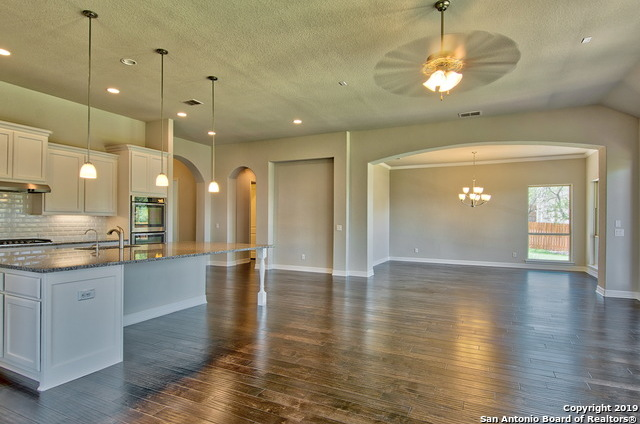 Off Market | 10138 DESCENT  Boerne, TX 78006 8