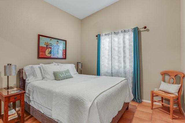 Closed | 52885 Avenida Vallejo La Quinta, CA 92253 13