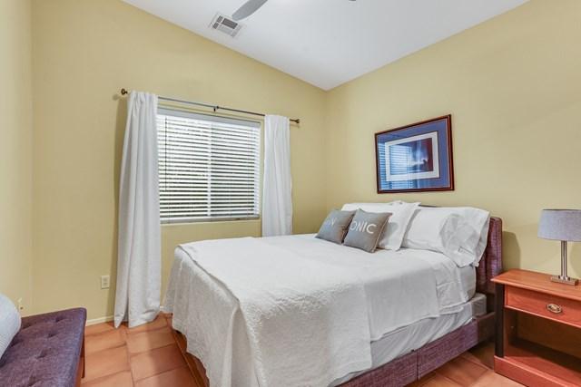Closed | 52885 Avenida Vallejo La Quinta, CA 92253 14