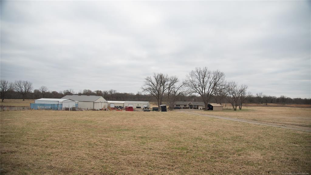 Off Market | 24335 S 170 Road Henryetta, Oklahoma 74437 10