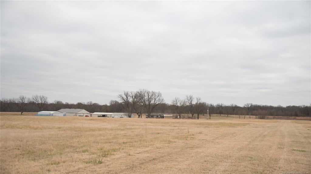 Off Market | 24335 S 170 Road Henryetta, Oklahoma 74437 2
