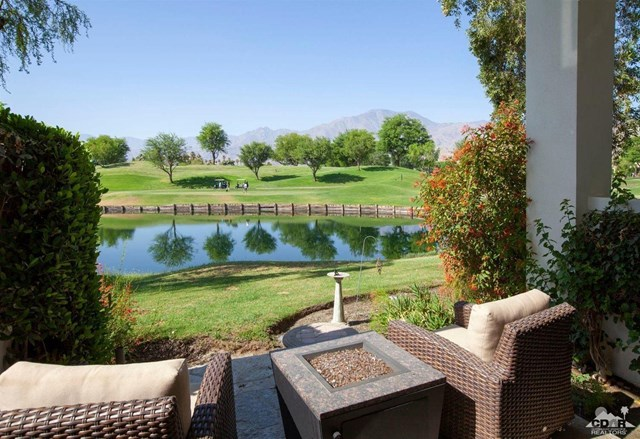 Active Under Contract | 80393 Oak Tree La Quinta, CA 92253 0