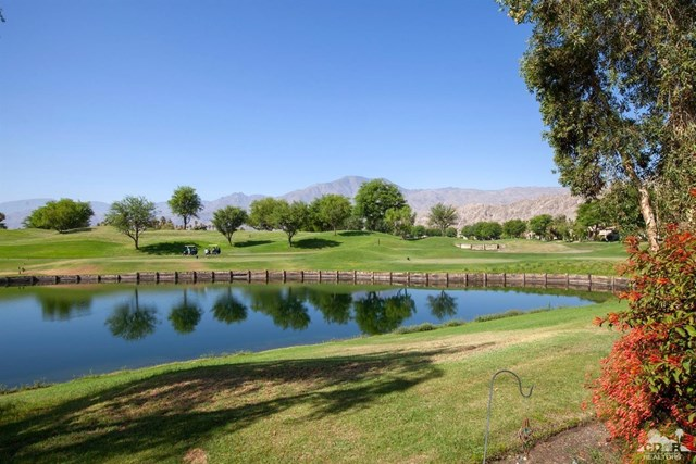 Active Under Contract | 80393 Oak Tree La Quinta, CA 92253 11