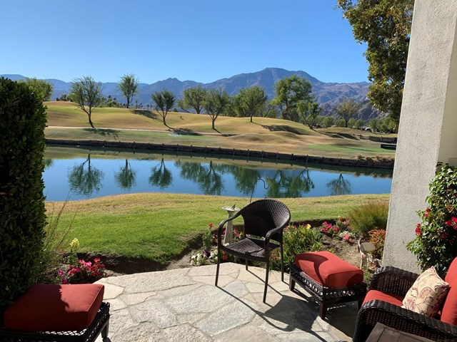 Active Under Contract | 80393 Oak Tree La Quinta, CA 92253 17