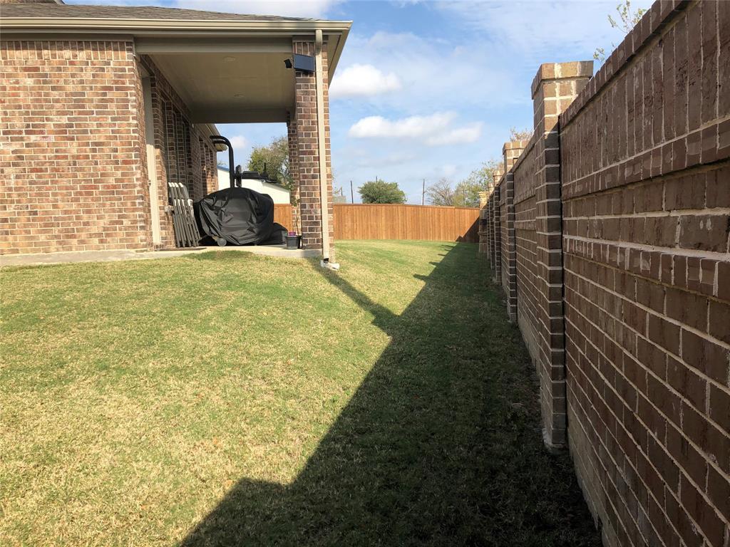 Leased | 4736 Vallaresso Way Carrollton, Texas 75010 17