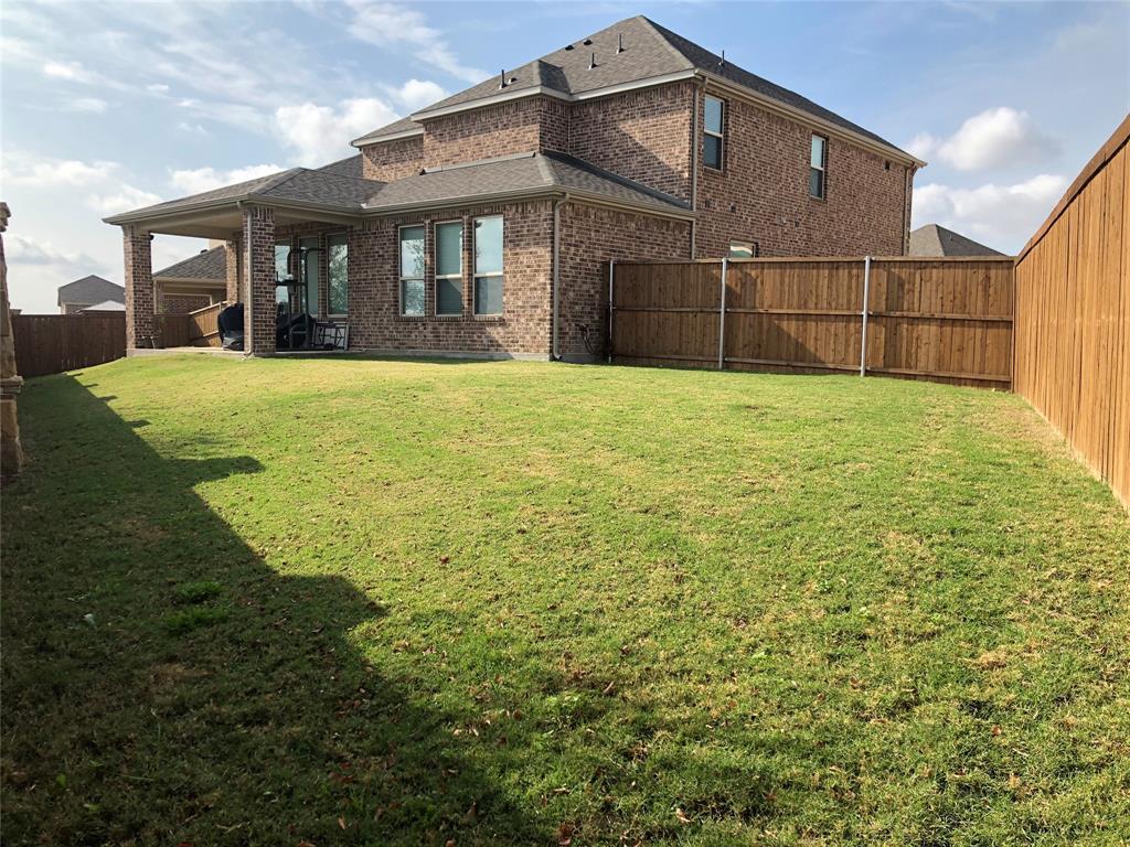 Leased | 4736 Vallaresso Way Carrollton, Texas 75010 18