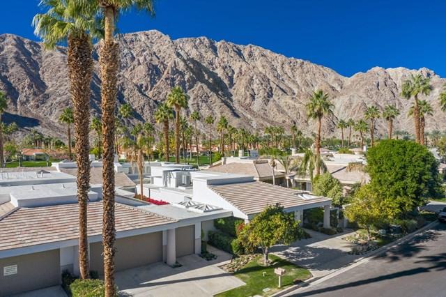 Active Under Contract | 54829 Firestone La Quinta, CA 92253 3