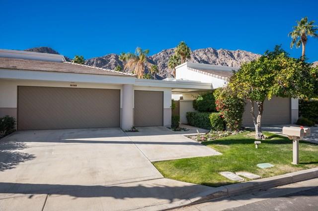 Active Under Contract | 54829 Firestone La Quinta, CA 92253 5