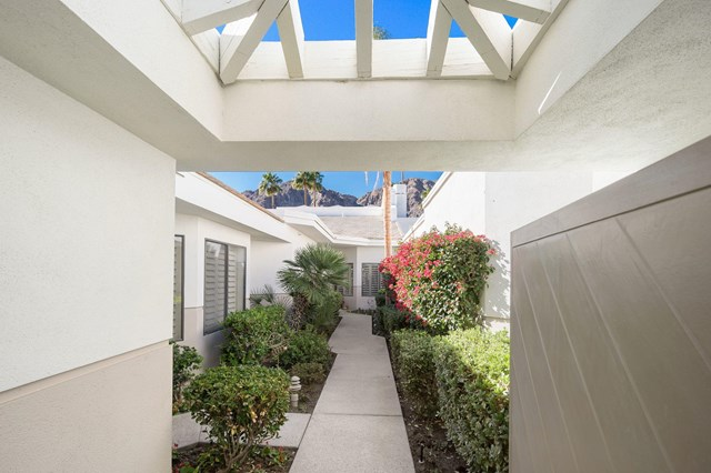Active Under Contract | 54829 Firestone La Quinta, CA 92253 6