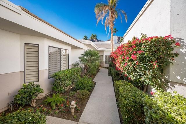Active Under Contract | 54829 Firestone La Quinta, CA 92253 7