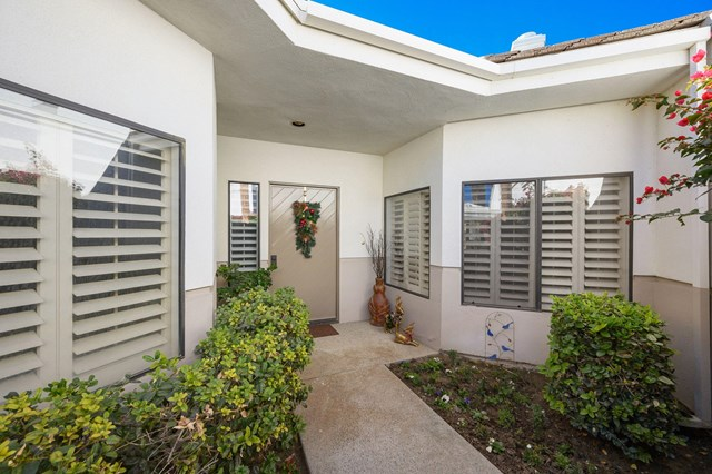 Active Under Contract | 54829 Firestone La Quinta, CA 92253 8