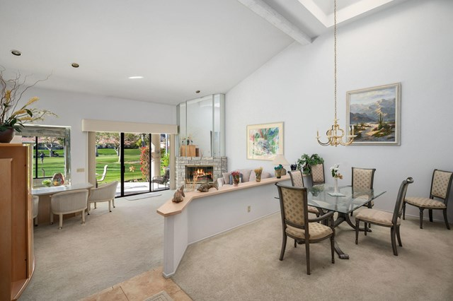 Active Under Contract | 54829 Firestone La Quinta, CA 92253 9