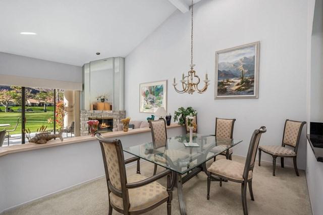 Active Under Contract | 54829 Firestone La Quinta, CA 92253 10