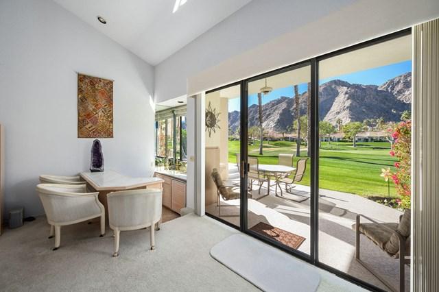 Active Under Contract | 54829 Firestone La Quinta, CA 92253 18