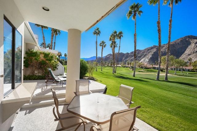 Active Under Contract | 54829 Firestone La Quinta, CA 92253 19