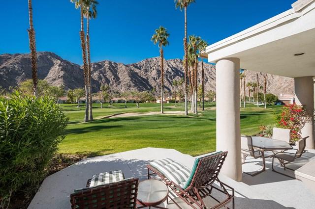Active Under Contract | 54829 Firestone La Quinta, CA 92253 20