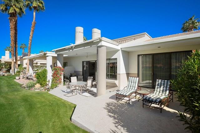 Active Under Contract | 54829 Firestone La Quinta, CA 92253 23