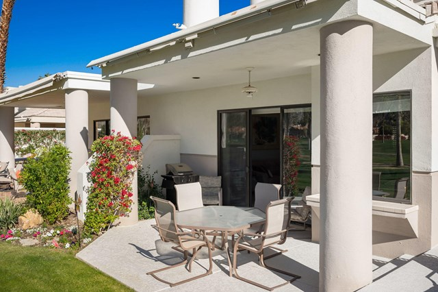 Active Under Contract | 54829 Firestone La Quinta, CA 92253 24