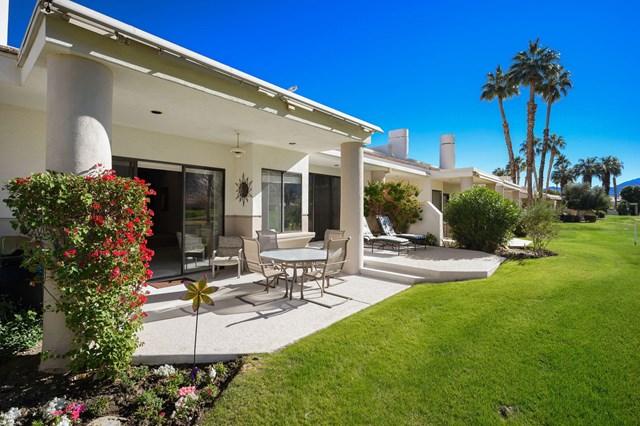 Active Under Contract | 54829 Firestone La Quinta, CA 92253 25