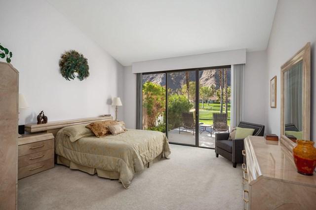 Active Under Contract | 54829 Firestone La Quinta, CA 92253 26