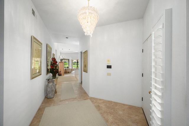 Active Under Contract | 54829 Firestone La Quinta, CA 92253 31