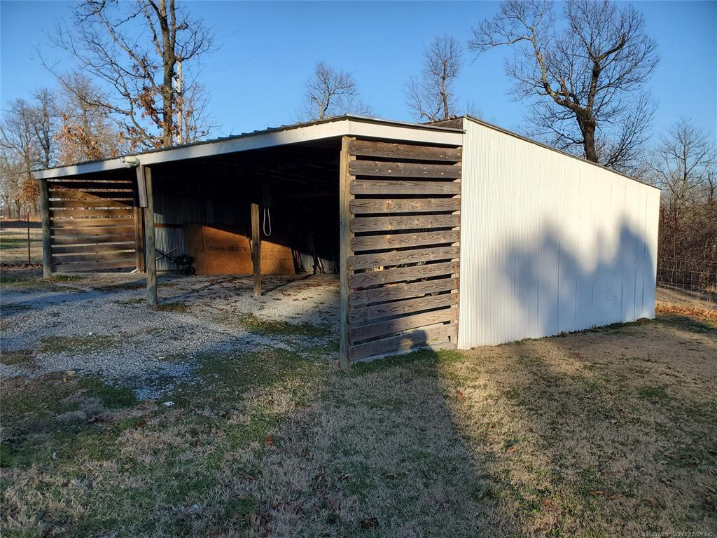 Active | 6263 E 610 Road Locust Grove, OK 74352 18