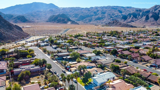 Active Under Contract | 54625 Avenida Velasco La Quinta, CA 92253 2