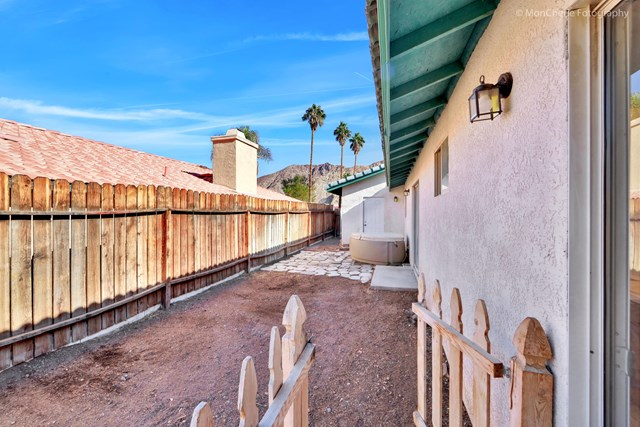 Active Under Contract | 54625 Avenida Velasco La Quinta, CA 92253 30