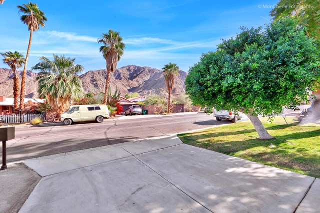 Active Under Contract | 54625 Avenida Velasco La Quinta, CA 92253 34