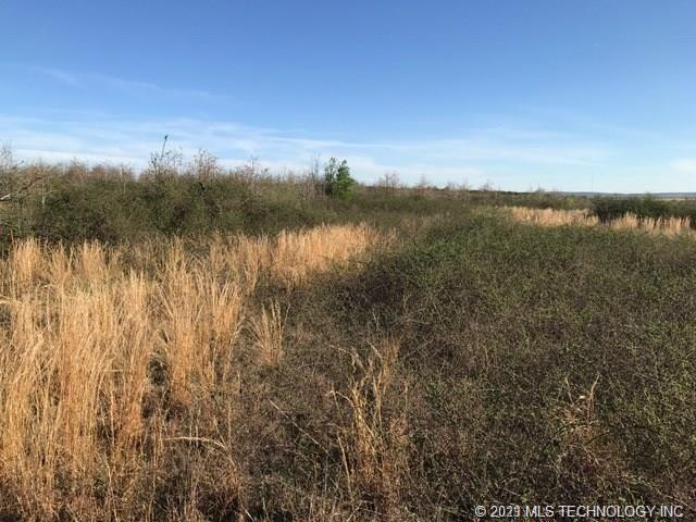 Active | N 4070 Road McAlester, Oklahoma 74501 7