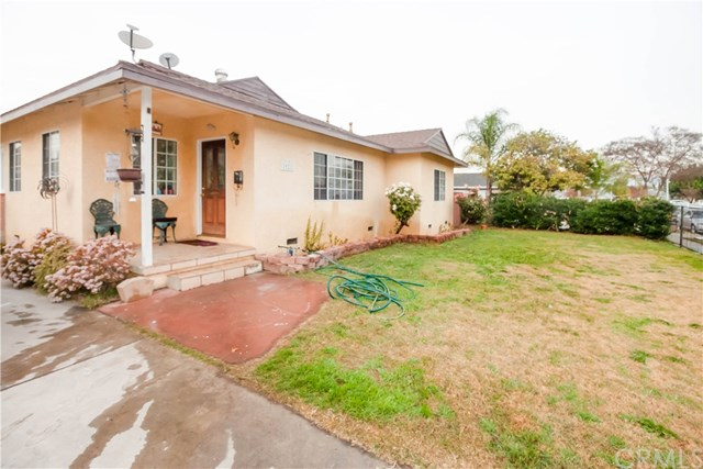 Closed | 1921 S CONLON Avenue West Covina, CA 91790 2