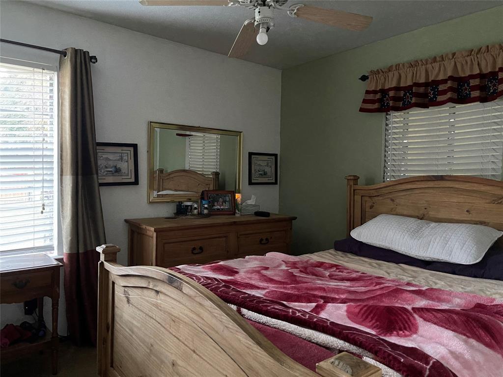 Active | 2601 Lakewood  Drive Garland, TX 75042 10