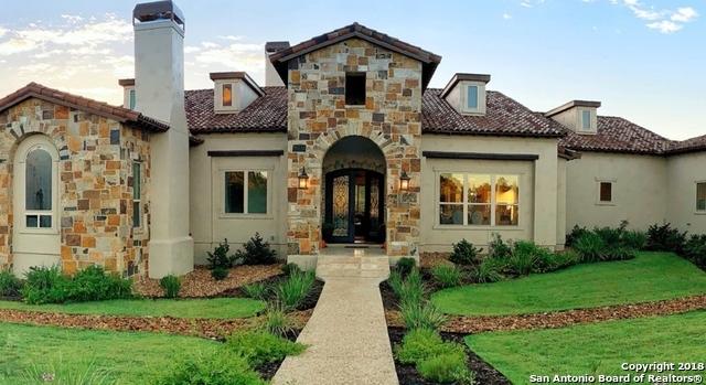 Active | 19 Grand Terrace  San Antonio, TX 78257 0