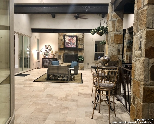 Active | 19 Grand Terrace  San Antonio, TX 78257 1