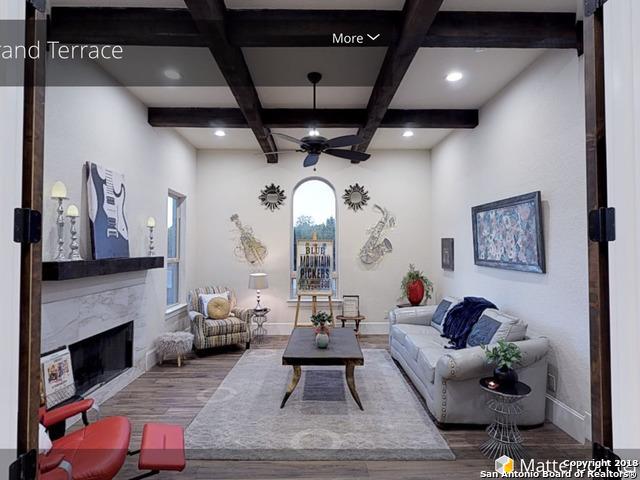 Active | 19 Grand Terrace  San Antonio, TX 78257 14