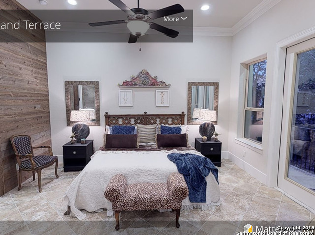 Active | 19 Grand Terrace  San Antonio, TX 78257 16