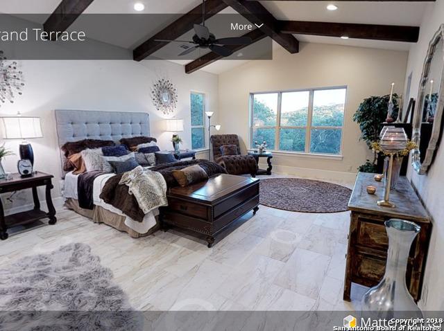 Active | 19 Grand Terrace  San Antonio, TX 78257 7