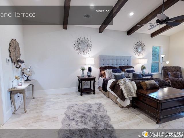 Active | 19 Grand Terrace  San Antonio, TX 78257 8