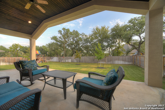 Active | 3722 COGGESHALL LN  San Antonio, TX 78257 19