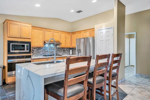 Active Under Contract | 45545 Coldbrook  Lane La Quinta, CA 92253 1