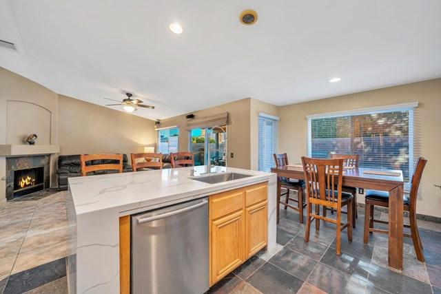 Active Under Contract | 45545 Coldbrook  Lane La Quinta, CA 92253 4