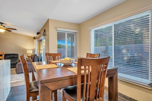 Active Under Contract | 45545 Coldbrook  Lane La Quinta, CA 92253 5
