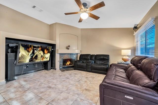 Active Under Contract | 45545 Coldbrook  Lane La Quinta, CA 92253 6