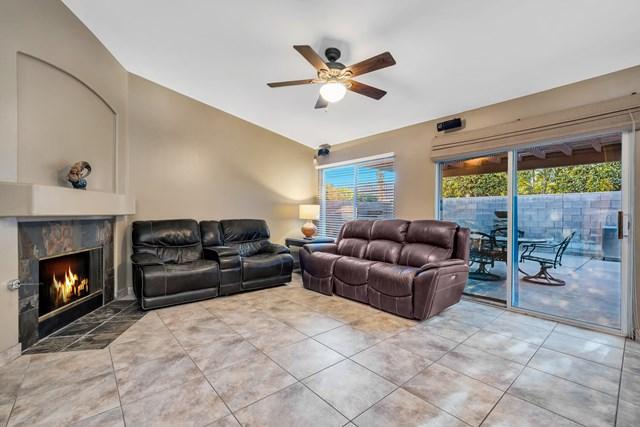 Active Under Contract | 45545 Coldbrook  Lane La Quinta, CA 92253 7