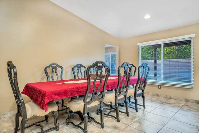 Active Under Contract | 45545 Coldbrook  Lane La Quinta, CA 92253 8